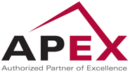 Apex Authorized Partner Colorado