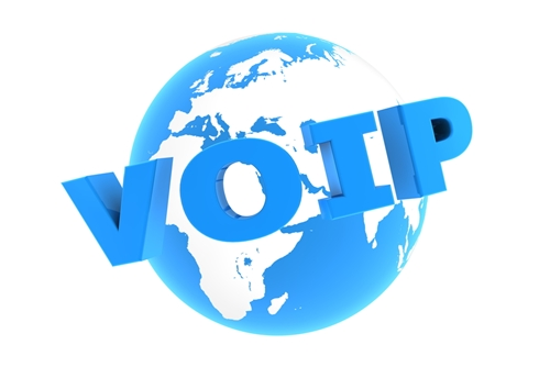 A hosted VoIP system can provide numerous benefits to your company.