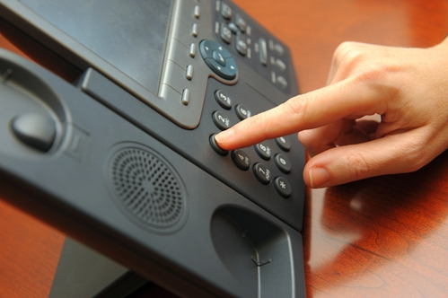 An increase in features has increased the value of small business VoIP systems.