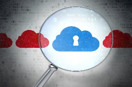 Security will be crucial for the future of cloud computing.