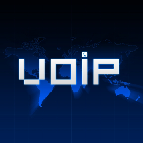 The next stage in VoIP's evolution may be smarter voice data usage.