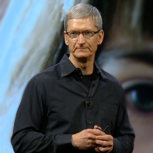 Tim Cook announced several new solutions during the WWDC, many of which will have an impact on the enterprise.