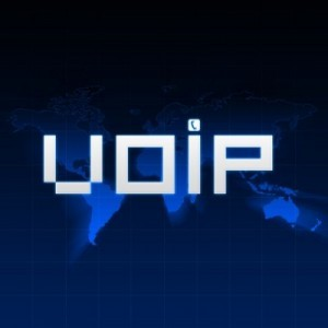Understanding the differences between the four types of VoIP services can help ensure you obtain the best solution for your company.