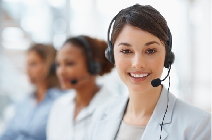 VoIP can reduce your call center's overall telecom expenses, as well as provide your employees with tools to track their progress.