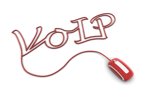 Your VoIP solution can do many things for your small business.